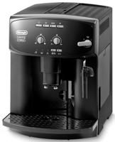 Снимка на Кафеавтомат DeLonghi ESAM 2600