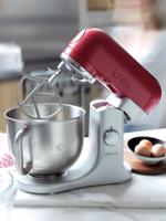 Снимка на Кухненски робот Kenwood KMX 51