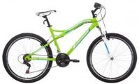 """Снимка на Велосипед  Sprint FORCE 26"""""""