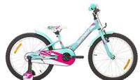 "Снимка на Велосипед Sprint CARLA  20"""