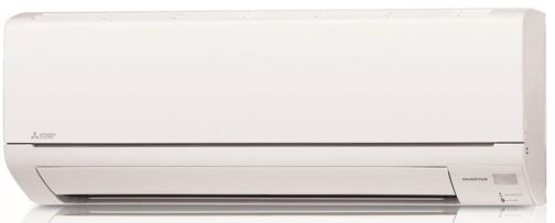 Снимка на Инверторен климатик Mitsubishi Electric MSZ-DM25VA/ MUZ-DM25VA