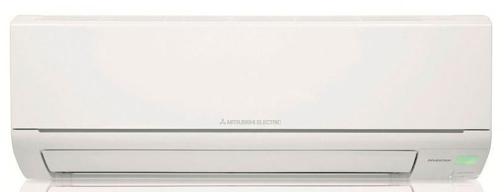 Снимка на Инверторен климатик Mitsubishi Electric MSZ-DM35VA / MUZ-DM35VA