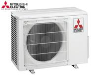 Снимка на Инверторен климатик Mitsubishi Electric MSZ-FH35VE/MUZ-FH35VEHZ  ZUBADAN