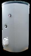Снимка на Бойлер Eldom 750 л. 12kW, две серпентини, емайлиран FV75011S2