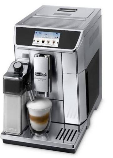Снимка на Кафеавтомат DeLonghi ECAM 650.75.MS