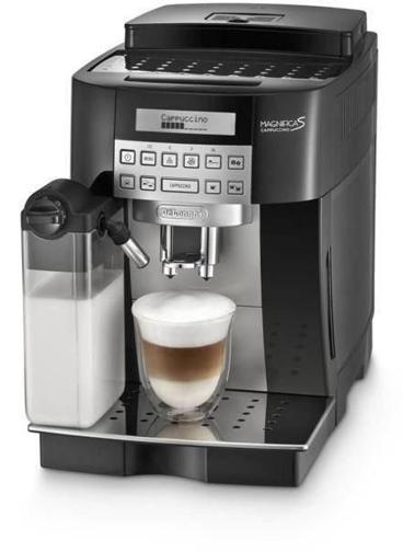 Снимка на Кафеавтомат DeLonghi ECAM 22.360.B