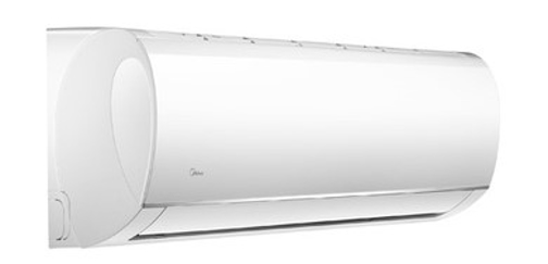 Снимка на Инверторен стенен климатик Midea MA-09NXD0