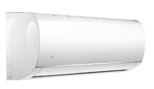 Снимка на Инверторен стенен климатик Midea MA-24NXD0-I