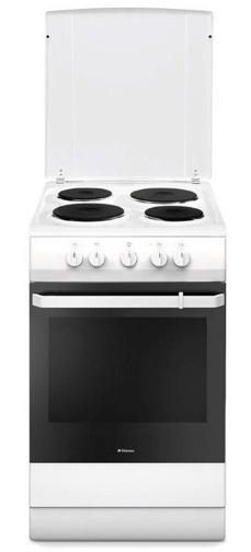 Снимка на Електрическа готварска печка Hansa FCEW 5300090