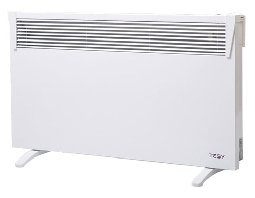 Снимка на Конвектор HeatЕco (CN 03) с механичен терморегулатор  TESY CN03 050 MIS F