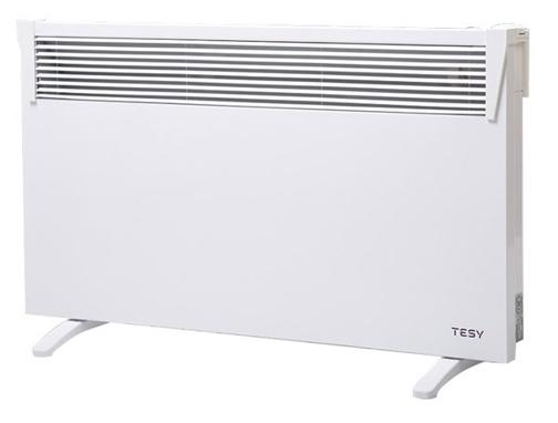 Снимка на Консвектор HeatЕco (CN 03) с механичен терморегулатор  TESY CN03 100 MIS F
