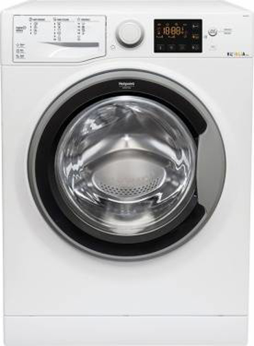 Снимка на Пералня със сушилня Hotpoint-Ariston RDSG 86207 S EU