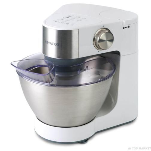 Снимка на Кухненски робот KENWOOD KM242