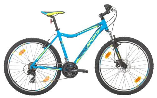 Снимка на Велосипед SPRINT SPORTY 26''