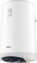 Picture of Бойлер Tesy Modeco BiLight GCV 80 47 30 C21 TSR
