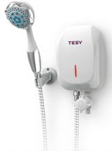 Снимка на Проточен бойлер за баня Tesy IWH 70 X02 BA H