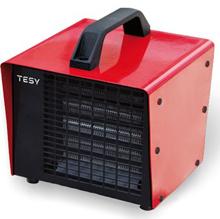 Снимка на Вентилаторна печка Tesy HL 830V PTC