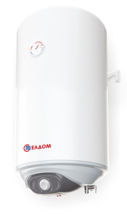 Picture of Бойлер Eldom WV05039, 50 л. 2kW вертикален, емайлиран + 6 години гаранция