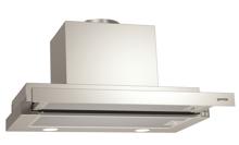 Снимка на Аспиратор за вграждане Gorenje BHP623E13X