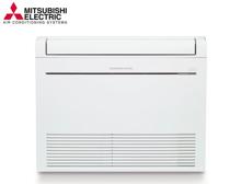 Снимка на Подов климатик MITSUBISHI ELECTRIC MFZ-KJ25VE / MUFZ-KJ25VE