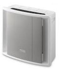 Снимка на Пречиствател за въздух DeLonghi AC 100
