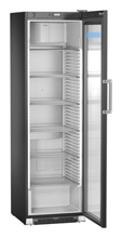 Снимка на Хладилна витрина Liebherr FKDv 4523 + 5 години гаранция
