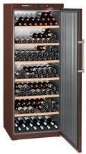 Снимка на Витрина за съхранение на вино Liebherr WKt 6451 GrandCru + 5 години гаранция