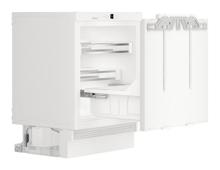 Снимка на Хладилник за вграждане под плот Liebherr UIKo 1550 + 5 години гаранция