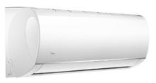 Снимка на Инверторен стенен климатик Midea MA-12NXD0