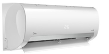 Снимка на Инверторен стенен климатик Midea MA2-12NXD0
