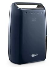 Снимка на Пречиствател за въздух DeLonghi AC 150