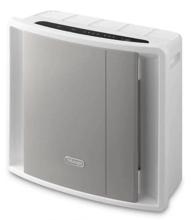 Снимка на Пречиствател за въздух DeLonghi AC 230