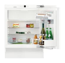 Снимка на Хладилник за вграждане под плот Liebherr UIKP 1554 Premium + 5 години гаранция
