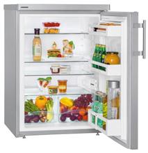 Снимка на Малък хладилник LIEBHERR TPesf 1710 + 5 години гаранция