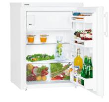 Снимка на Малък хладилник LIEBHERR TP 1724 + 5 години гаранция