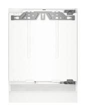 Снимка на Хладилник за вграждане под плот Liebherr UIKP 1550 Premium + 5 години гаранция
