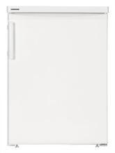 Снимка на Малък хладилник LIEBHERR TP 1720 + 5 години гаранция