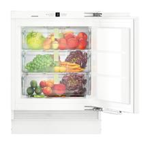 Снимка на Хладилник за вграждане под плот Liebherr SUIB 1550 Premium BioFresh + 5 години гаранция