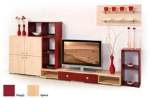 Снимка за категория Корпусна мебел