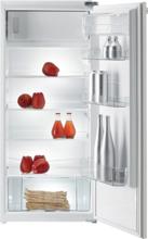 Снимка за категория Хладилници за вграждане