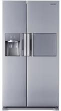 Снимка за категория Хладилници Side by Side