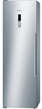 Снимка за категория Хладилници с една врата
