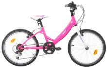"Снимка на Велосипед SPRINT 20""BIJOU"
