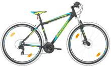 "Снимка на Велосипед SPRINT ATTACK 27.5"""