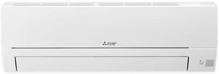 Снимка на Инверторен климатик Mitsubishi Electric MSZ-HR25VF/MUZ-HR25VF, 9000 BTU, Клас A++