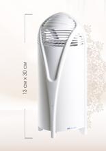 Снимка на Пречиствател на въздуха AIRFREE  T40