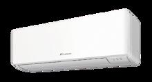 Снимка на Инверторен климатик Fuji Electric RSG07KMT / ROG07KMCA