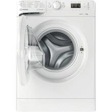 Снимка на Свободностояща пералня Indesit MTWA 61251 W EE