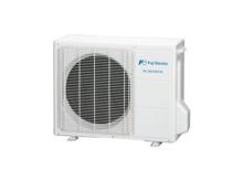 Снимка на Климатик Fuji Electric RGG14LVCA / ROG14LVLB